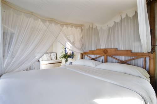 Beach Hotel Dos Mares - фото 2