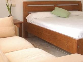 Hotel Punta Sur - фото 5