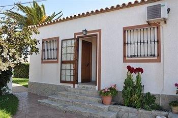 Hostal El Levante - фото 21