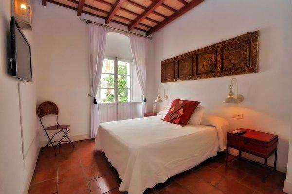 Benali Guest House - фото 2