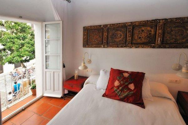 Benali Guest House - фото 3
