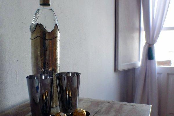 Benali Guest House - фото 6