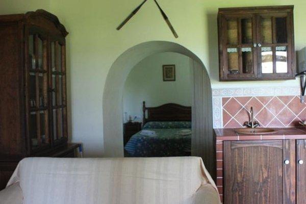 Molino El Mastral - фото 1