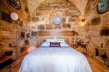 Hostal El Asturiano - фото 1