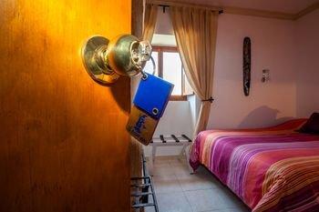 Hostal El Asturiano - фото 4