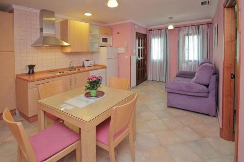 Apartamentos Gravina - фото 22
