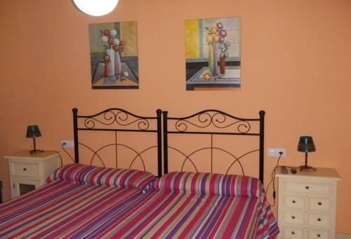 Apartamentos Gravina - фото 5