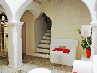 Casa Blanco - фото 14