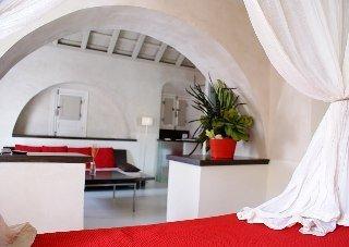 Casa Blanco - фото 15