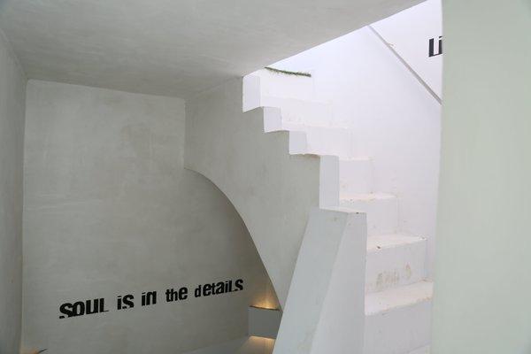 Casa Blanco - фото 4
