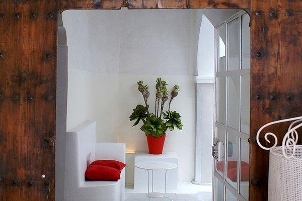 Casa Blanco - фото 5
