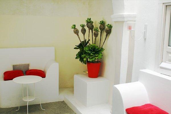 Casa Blanco - фото 7