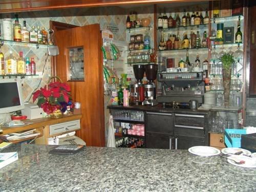 Casa Lola - фото 10