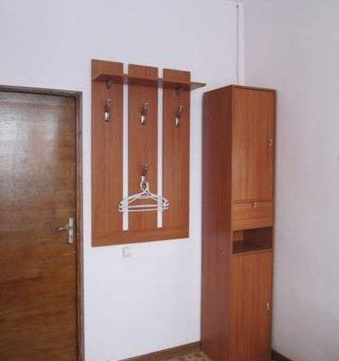 Imidzh Hotel - фото 20