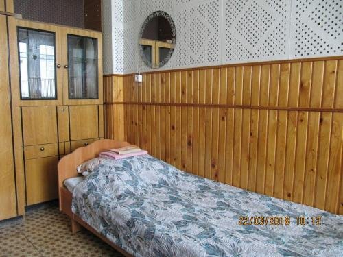Imidzh Hotel - фото 5