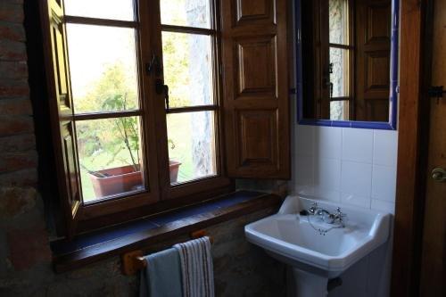 Apartamentos Rurales La Caviana - фото 6