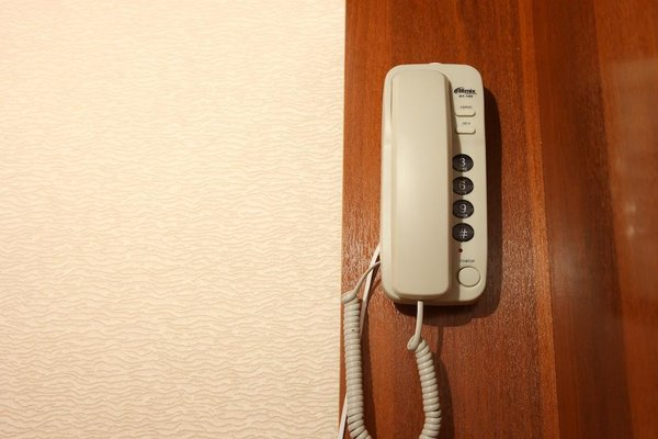 Aelita Hotel - фото 10