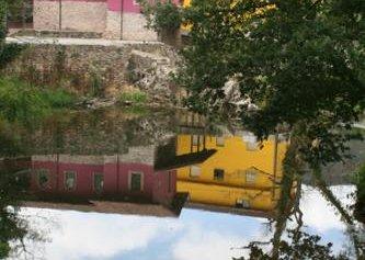 Apartamentos La Venta