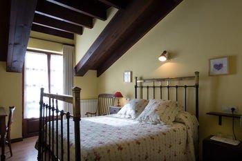 Hotel El Carmen - фото 2