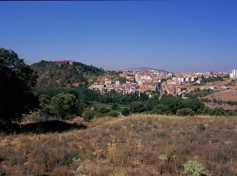 Parador de Soria - фото 18