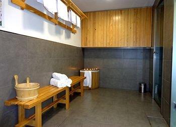 Hostel Sercotel Soria - фото 15