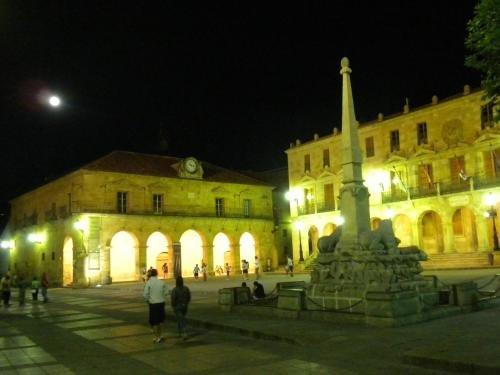 Hotel Soria Plaza Mayor - фото 19