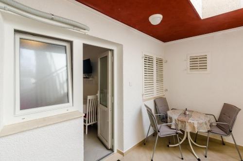 Guest House Nenada - фото 15