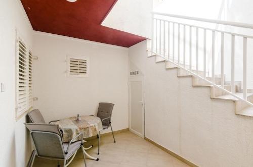 Guest House Nenada - фото 5
