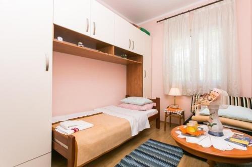 Rooms Ivan - фото 1