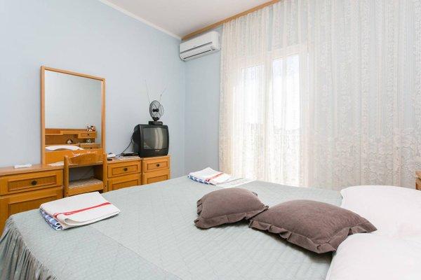 Rooms Ivan - фото 11