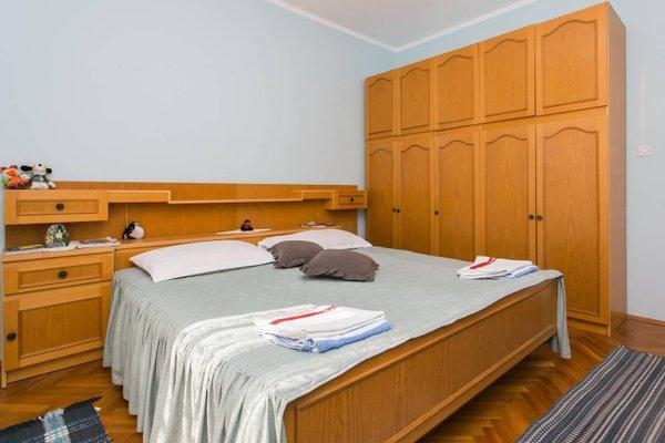 Rooms Ivan - фото 12