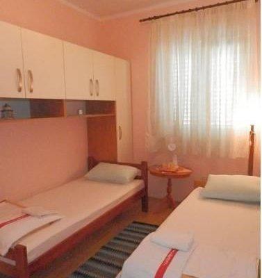 Rooms Ivan - фото 13