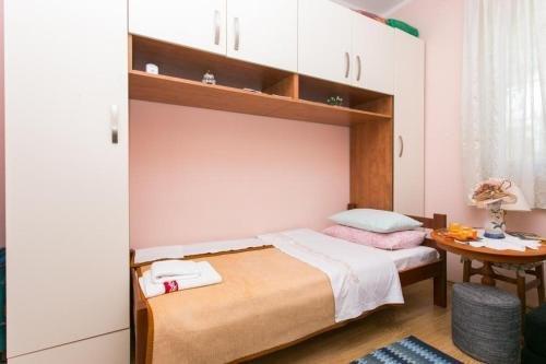 Rooms Ivan - фото 2