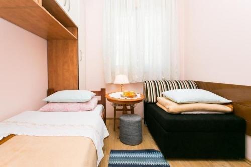Rooms Ivan - фото 3