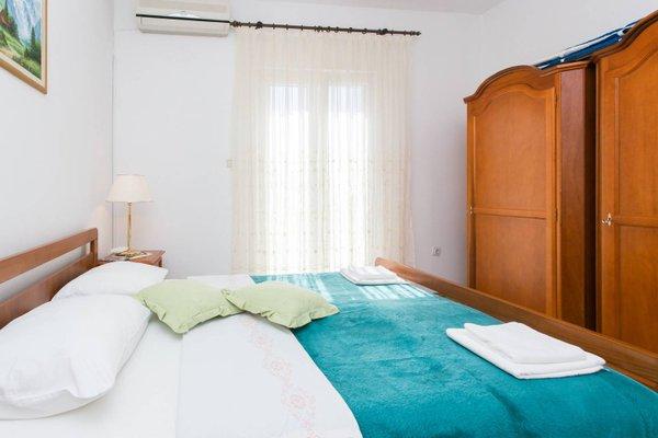Rooms Ivan - фото 4