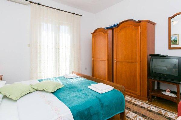 Rooms Ivan - фото 5