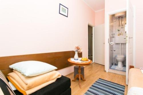 Rooms Ivan - фото 6