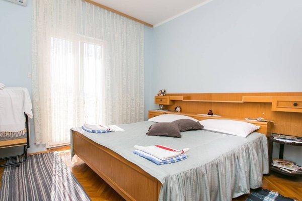 Rooms Ivan - фото 8