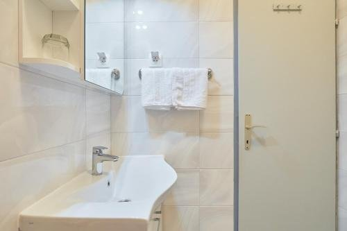 Apartments Dalmatin - фото 11