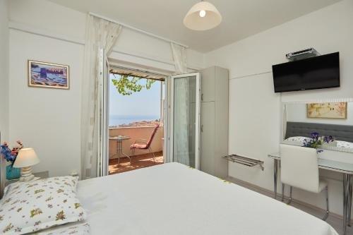 Apartments Dalmatin - фото 13