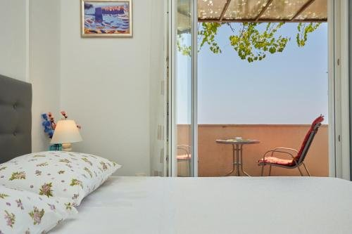 Apartments Dalmatin - фото 6