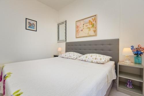 Apartments Dalmatin - фото 8
