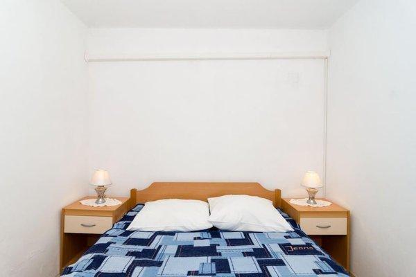 Apartments Zuronja - фото 7