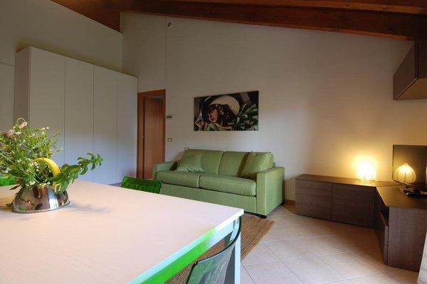 HOUSE LE GRAZIE - фото 2