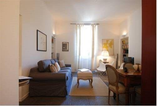 Halldis Apartments in Brera - фото 1