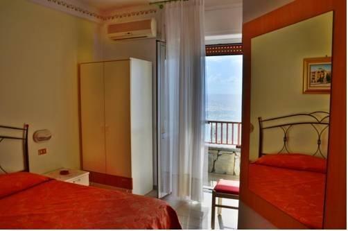 Hotel Calanca - фото 4