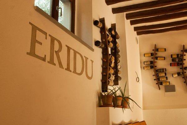 B&B Eridu - фото 17