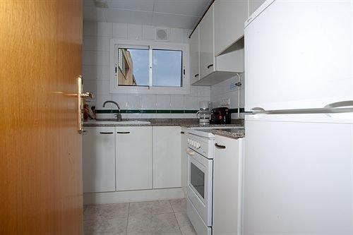 Apartamentos Sunway Tara-Gay - фото 11