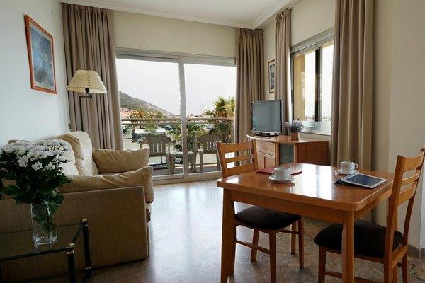 Port Sitges - фото 3