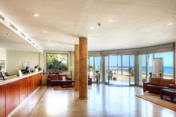 Sunway Playa Golf & Spa - фото 16